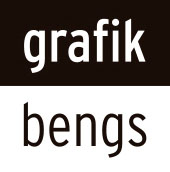 grafik | bengs
